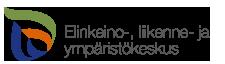 logo ely