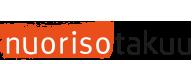 logo takuu